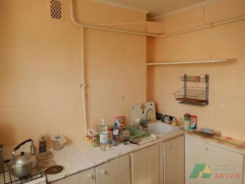 Уютная однокомнатная квартира, ул. Менделеева, д. 56б - Фото 4