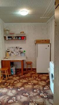 Продажа комнаты, Лыткарино, Ул. Спортивная - Фото 2