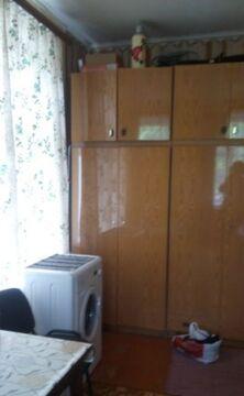 Продажа комнаты, Электросталь, Ул. Николаева - Фото 3
