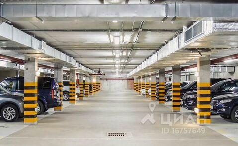 Аренда гаража, Всеволожский район
