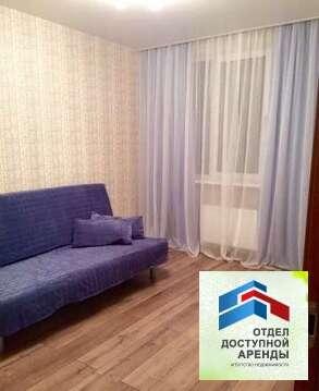 Квартира ул. Линейная 35 - Фото 2