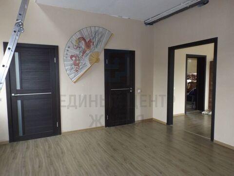 Продажа дома, Бердск, СНТ Заречная - Фото 5
