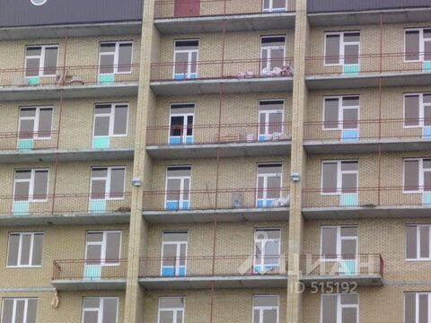 Продажа квартиры, Ессентуки, Ул. Новопятигорская