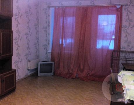 Аренда квартиры, Ярославль, Малая Пролетарская ул - Фото 5