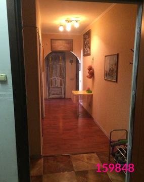Аренда квартиры, внииссок, Одинцовский район, Берёзовая улица - Фото 2