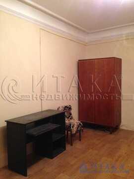 Продажа комнаты, м. Василеостровская, 11-я В.О. линия - Фото 2