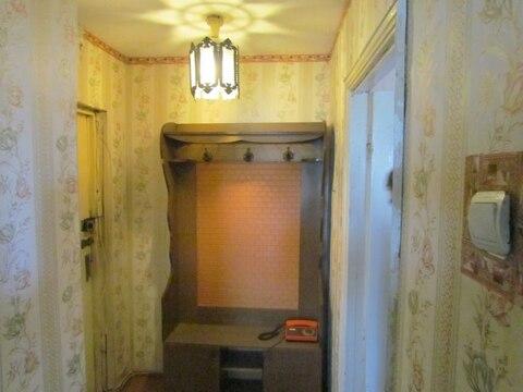 1-комнатная квартира в Александрове, р-н «Гермес» - Фото 5