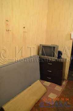 Продажа комнаты, м. Горьковская, Большая Монетная ул - Фото 3