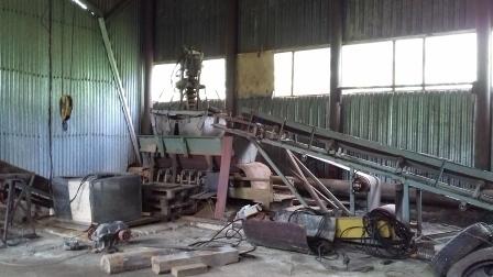 Продажа кирпичный завод Нижегородская обл. - Фото 4