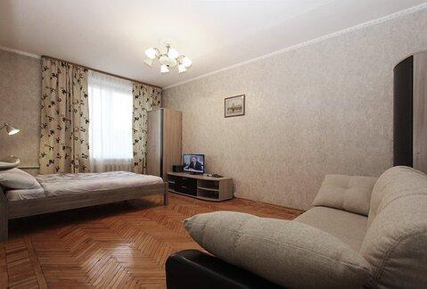 Сдаю квартиру - Фото 4
