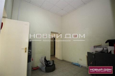 Продам торгово-офисное, банковское помещение 249,9 м2 (ул. Киевская) - Фото 5