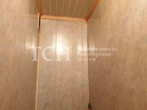 2-комн. квартира, Пушкино, туп Надсоновский, 5 - Фото 4