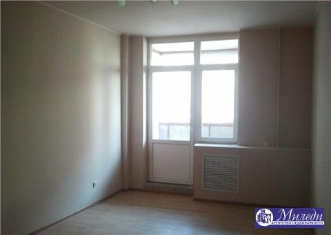 Объявление №61447268: Квартира 1 комн. Батайск, ул. Комарова, 100,