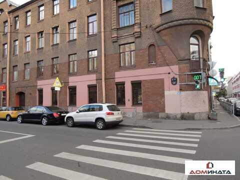 Аренда офиса, м. Горьковская, Дивенская улица д. 14 лит А - Фото 3