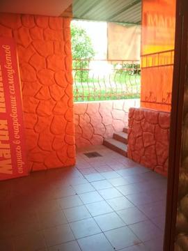 Объявление №48734684: Продажа помещения. Гурьевск, ул. Советская, 20,