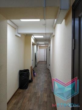 Офис 170 кв.м. Газеты Звезда, 30 - Фото 2