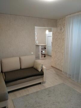 1-к квартира ул. Георгия Исакова, 264 - Фото 2