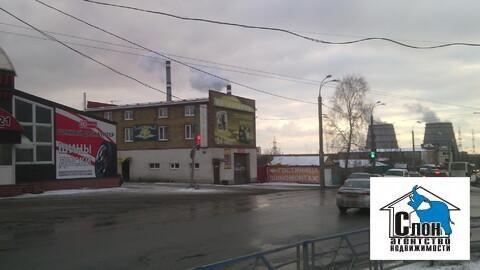 Сдаю автомойку и шиномонтаж на ул.Стара-Загора - Фото 2