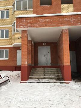 Продажа квартиры, Домодедово, Домодедово г. о, Домодедово-Парк жилой . - Фото 5