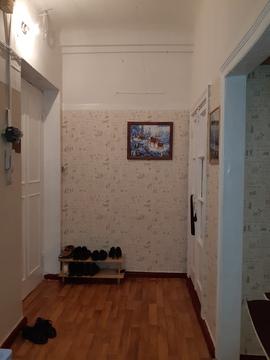 3-комнатная квартира, Короленко, 7 - Фото 5