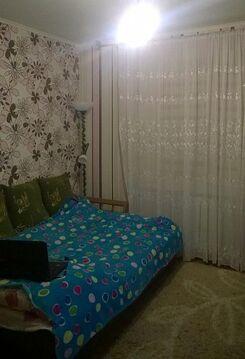 Продажа квартиры, Краснодар, Им Тюляева улица - Фото 1
