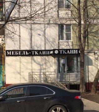 Продажа арендного бизнеса у м.Новогиреево - Фото 1