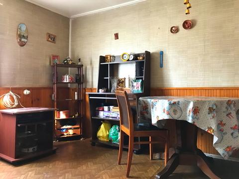 Продажа дома, Восход, Кировский район - Фото 1