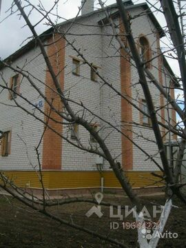Продажа дома, Тутаев, Тутаевский район, Ул. Соборная - Фото 2