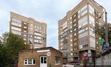 Продажа квартиры, Жуковский, Ул. Строительная - Фото 2