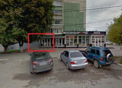 Продажа торгового помещения, Тула, Тула - Фото 2