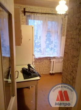 Квартиры, Труфанова, д.24 - Фото 2