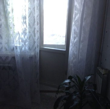 Продажа 3-комнатной квартиры, улица Чапаева 19/27, Саратов - Фото 4