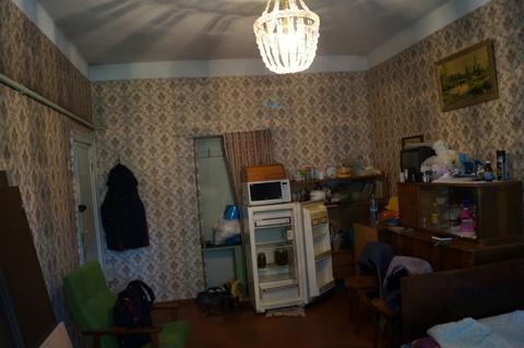 Продам комнату 20 м2 в Малаховке. - Фото 1