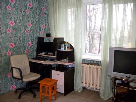 Продаём однокомнатную квартиру в г. Сельцо - Фото 1