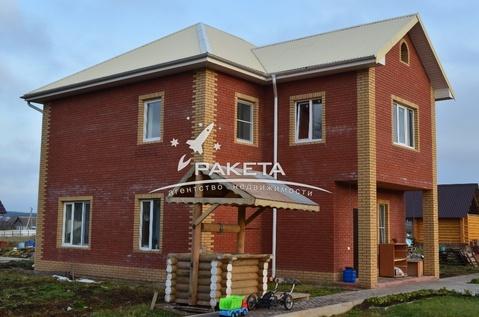 Продажа дома, Ижевск, Ул. Береговая - Фото 3
