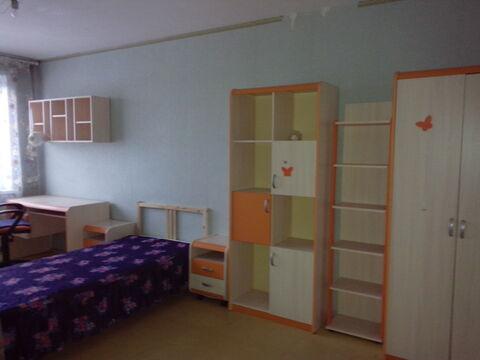 2-комнатная квартира на ул. Добросельская, 161 - Фото 4