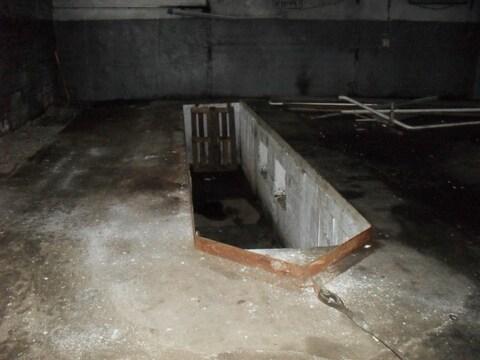 Сдам в аренду холодной помещение склад-производство-автосервис - Фото 3