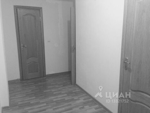 Аренда квартиры, Махачкала, Ул. Атаева - Фото 2