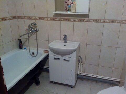 Продам двухкомнатную квартиру с ремонтом в новом доме. - Фото 3