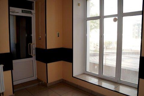 Аренда торгового помещения, Липецк, Ул. Л.Толстого - Фото 3