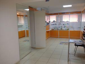 Продажа готового бизнеса, Ставрополь, Ул. Пирогова - Фото 1