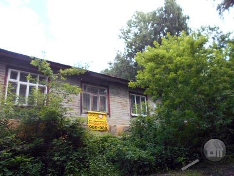 Продается 1-комнатная квартира, ул. Совхоз-Техникум - Фото 1
