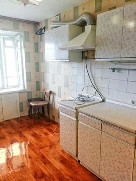 Сдается 1-ая квартира на ул. Белоконской - Фото 2