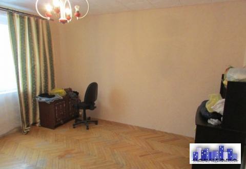 4-комнатная квартира на ул.Ленинградская - Фото 1