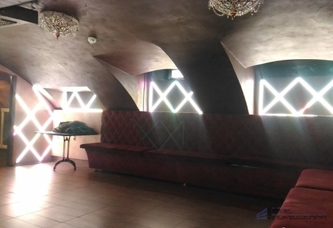 Аренда помещения под кафе в Центральном районе - Фото 1