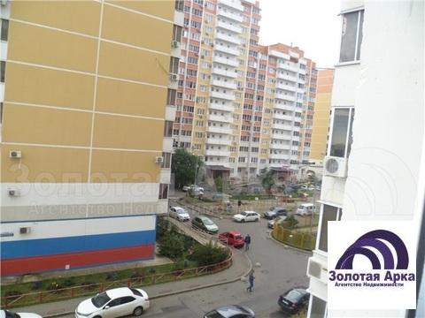 Продажа квартиры, Краснодар, Ул. Дзержинского улица - Фото 1