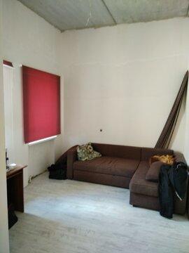 Двухуровневая квартира на Чехова - Фото 1