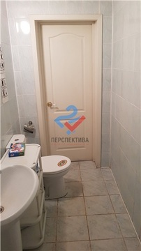 Объявление №48332841: Помещение в аренду. Уфа, ул. Первомайская, 2,