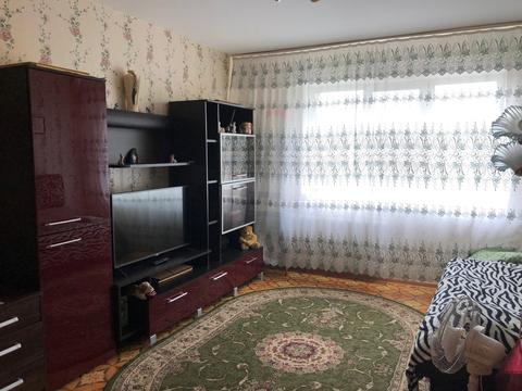 Судогодский р-он, Вяткино п, Прянишникова ул, д.1а, 2-комнатная . - Фото 2
