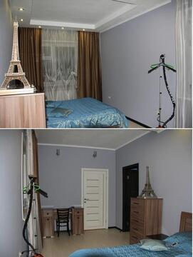 Продажа квартиры, Якутск, Бестужева Марлинского - Фото 3